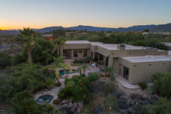 Photo of 36843 N Bloody Basin Road, Carefree, AZ 85377 (MLS # 5950708)