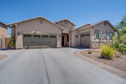 Photo of 748 E Charlevoix Avenue, Gilbert, AZ 85297 (MLS # 5950724)