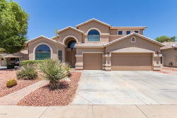 Photo of 1672 E Ebony Place, Chandler, AZ 85286 (MLS # 5950726)