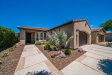 Photo of 1626 E Harmony Way, San Tan Valley, AZ 85140 (MLS # 5950735)