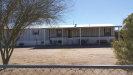 Photo of 52547 W Flamingo Avenue, Maricopa, AZ 85139 (MLS # 5950740)