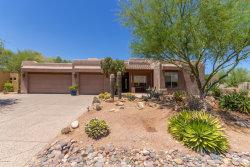 Photo of 6982 E Bobwhite Way, Scottsdale, AZ 85266 (MLS # 5950742)
