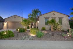 Photo of 19350 W Oregon Avenue, Litchfield Park, AZ 85340 (MLS # 5950751)
