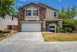 Photo of 16013 N 171st Lane, Surprise, AZ 85388 (MLS # 5950764)