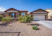 Photo of 18607 W Beryl Avenue, Waddell, AZ 85355 (MLS # 5950829)