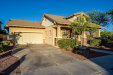 Photo of 3025 N Black Rock Road, Buckeye, AZ 85396 (MLS # 5950830)
