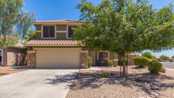 Photo of 4001 N 126th Avenue, Avondale, AZ 85392 (MLS # 5950838)