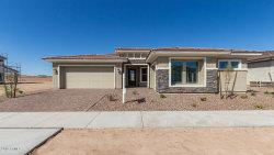 Photo of 20976 E Raven Drive, Queen Creek, AZ 85142 (MLS # 5950849)