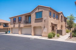 Photo of 7453 S 30th Terrace, Phoenix, AZ 85042 (MLS # 5950852)