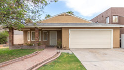 Photo of 8810 W Madison Street, Peoria, AZ 85345 (MLS # 5950887)