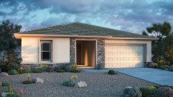 Photo of 20984 E Raven Drive, Queen Creek, AZ 85142 (MLS # 5950894)