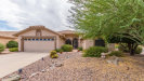 Photo of 7901 E Salt Bush Road, Gold Canyon, AZ 85118 (MLS # 5950906)