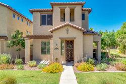 Photo of 727 W Village Parkway, Litchfield Park, AZ 85340 (MLS # 5950908)