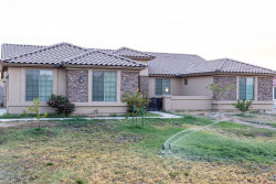 Photo of 18136 E Indian Wells Place, Queen Creek, AZ 85142 (MLS # 5950933)