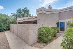 Photo of 1976 N Lemon Tree Lane, Unit 7, Chandler, AZ 85224 (MLS # 5950997)