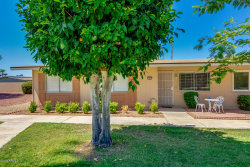 Photo of 13657 N 111th Avenue, Sun City, AZ 85351 (MLS # 5951004)