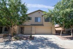 Photo of 12317 W El Nido Lane, Litchfield Park, AZ 85340 (MLS # 5951011)