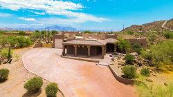 Photo of 1931 N 95th Place, Mesa, AZ 85207 (MLS # 5951017)