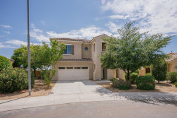 Photo of 11591 W Rio Vista Lane, Avondale, AZ 85323 (MLS # 5951037)