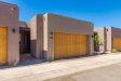 Photo of 9850 E E Mcdowell Mountain Ranch Rd Road N, Unit 1002, Scottsdale, AZ 85260 (MLS # 5951051)