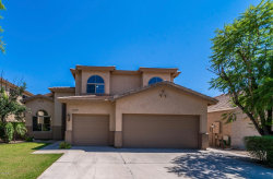 Photo of 1717 E Cortez Drive, Gilbert, AZ 85234 (MLS # 5951053)