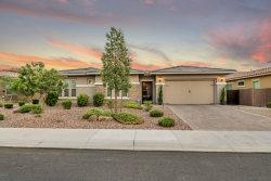 Photo of 2257 E Saddlebrook Road, Gilbert, AZ 85298 (MLS # 5951064)