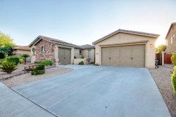 Photo of 3370 S Holguin Way, Chandler, AZ 85248 (MLS # 5951079)