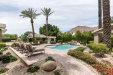 Photo of 4413 N Camino Allenada --, Phoenix, AZ 85018 (MLS # 5951088)