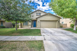 Photo of 4052 E Cullumber Street, Gilbert, AZ 85234 (MLS # 5951101)