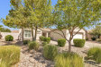 Photo of 6930 S Four Peaks Way, Chandler, AZ 85249 (MLS # 5951105)