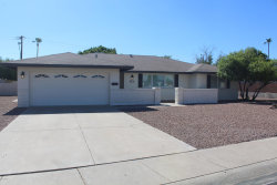 Photo of 4016 S Holbrook Lane, Tempe, AZ 85282 (MLS # 5951112)