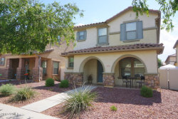 Photo of 3834 E Jasper Drive, Gilbert, AZ 85296 (MLS # 5951118)