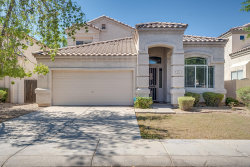 Photo of 651 W Kent Place, Chandler, AZ 85225 (MLS # 5951130)