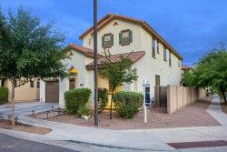 Photo of 3441 E Oakland Street, Gilbert, AZ 85295 (MLS # 5951134)
