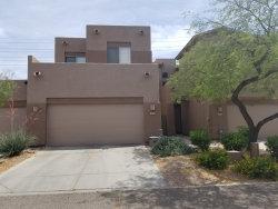 Photo of 1297 W Marlin Drive, Chandler, AZ 85286 (MLS # 5951136)