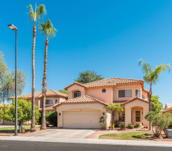 Photo of 809 W Sun Coast Drive, Gilbert, AZ 85233 (MLS # 5951145)