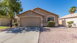 Photo of 2056 E Saratoga Street, Gilbert, AZ 85296 (MLS # 5951172)