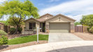 Photo of 41047 N Bridlewood Court, Anthem, AZ 85086 (MLS # 5951176)