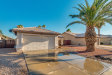 Photo of 14503 W Marcus Drive, Surprise, AZ 85374 (MLS # 5951206)