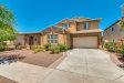 Photo of 20550 W Daniel Place, Buckeye, AZ 85396 (MLS # 5951222)