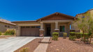 Photo of 2507 N Delaney Drive, Buckeye, AZ 85396 (MLS # 5951235)