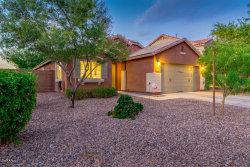 Photo of 2024 E Saddlebrook Road, Gilbert, AZ 85298 (MLS # 5951242)
