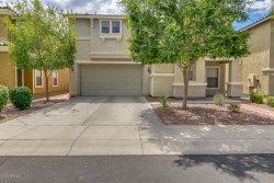 Photo of 2604 S Southwind Drive, Gilbert, AZ 85295 (MLS # 5951244)