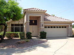 Photo of 267 W Calle Monte Vista, Tempe, AZ 85284 (MLS # 5951251)