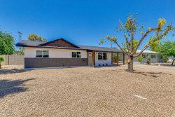 Photo of 1238 W Laird Street, Tempe, AZ 85281 (MLS # 5951260)