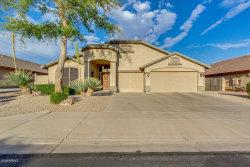 Photo of 3239 S Tambor --, Mesa, AZ 85212 (MLS # 5951266)