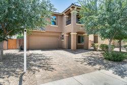 Photo of 1149 E Sourwood Drive, Gilbert, AZ 85298 (MLS # 5951273)