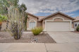 Photo of 619 E Shannon Street, Chandler, AZ 85225 (MLS # 5951277)