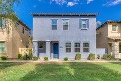 Photo of 3528 S Bluejay Drive, Gilbert, AZ 85297 (MLS # 5951305)