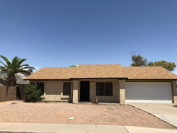 Photo of 3219 N Central Drive, Chandler, AZ 85224 (MLS # 5951325)